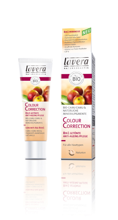 Lavera_Colour Correction_Tube_FS_30ml
