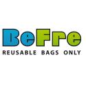 logo Befre